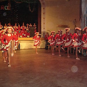 ds_karneval_0602_008