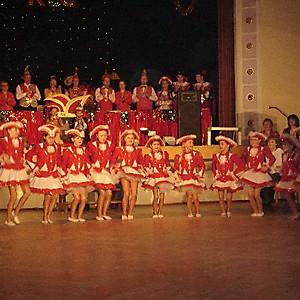 ds_karneval_0602_007