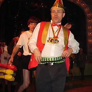 ds_karneval_0602_078