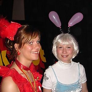 ds_karneval_0602_054