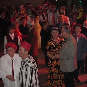 ds_karneval_0602_003