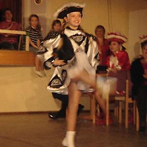 ds_karneval_0602_016