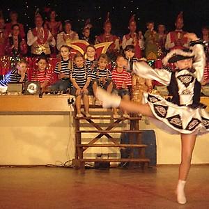 ds_karneval_0602_023