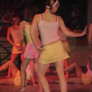 ds_karneval_0602_036
