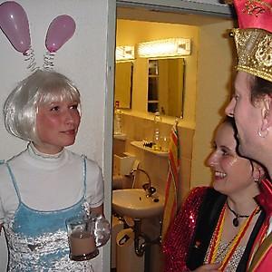 ds_karneval_0602_030