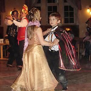 ds_karneval_0602_075