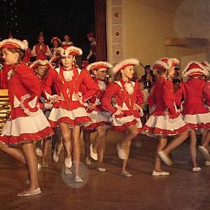 ds_karneval_0602_006