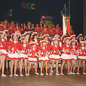 17-11-2007-013
