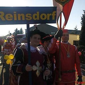 abtsdorf08-03