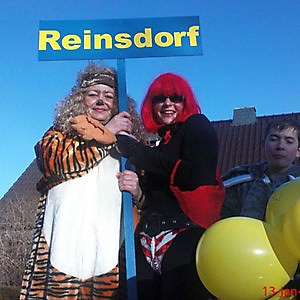 abtsdorf08-05