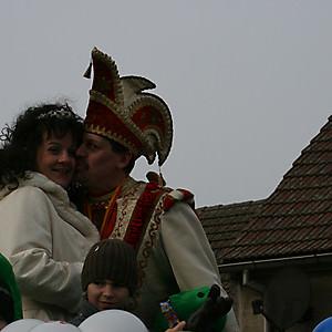 kropstaedt09_017