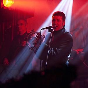 band_2010_001