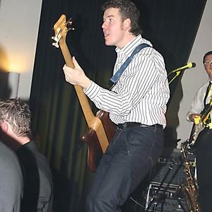 band_2010_005