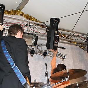 band_2010_009