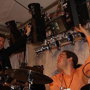 band_2010_011