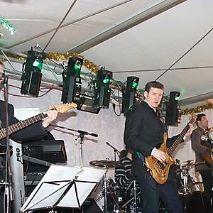 band_2010_006