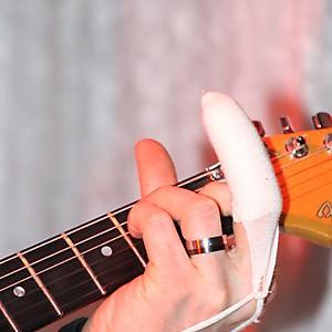 band_2010_012